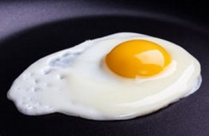 http://www.dreamstime.com/stock-image-fried-egg-frying-pan-image36919691